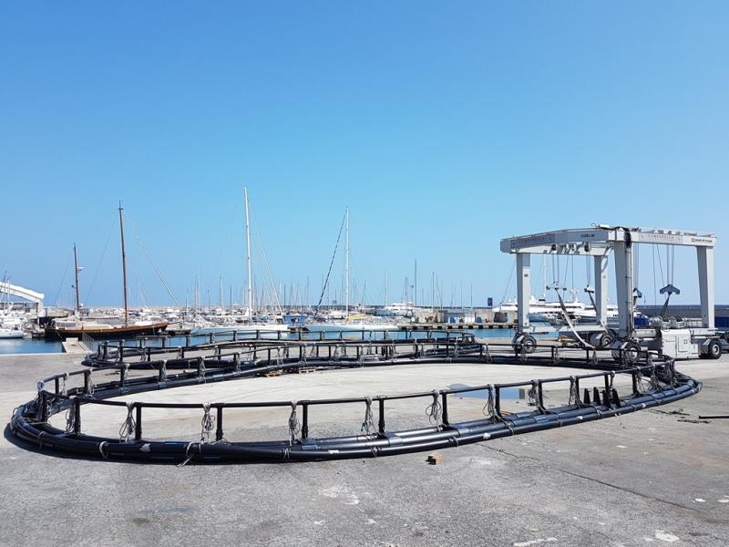 Genova-oceanis2