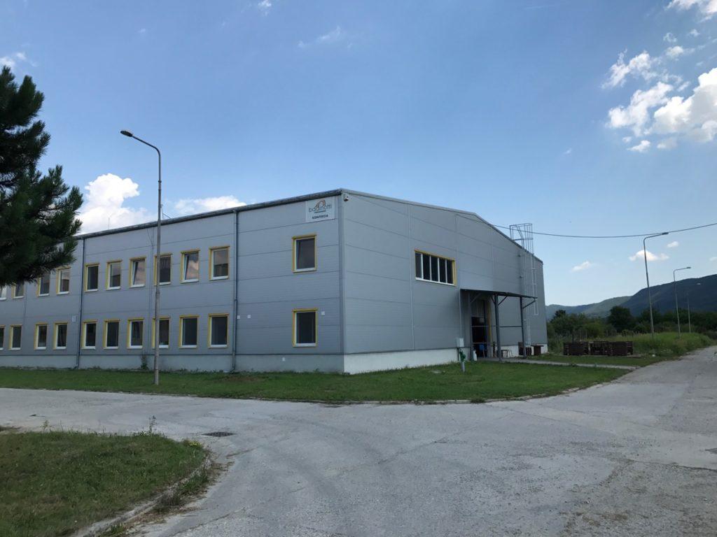 Badinotti-Slovakia-1024x768